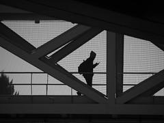 Tysons metro