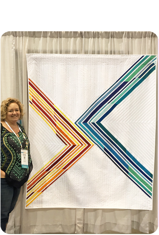 Quiltcon-ImFeelinCrafty5Me