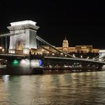 Budapest-33