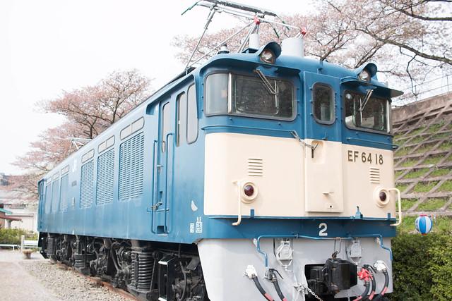 20150412-甲州高尾山-0637.jpg