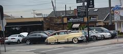 Al's Automotive