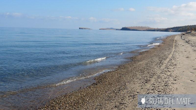 Khuzhir Lago Baikal Rusia (26)