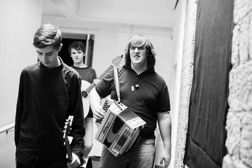 National Youth Folk Ensemble_MET_3890_Credit Camilla Greenwell