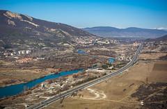 Georgia, Mtskheta