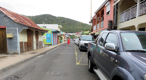 guadeloupe basseterre deshaies honoré honore deathinparadise location diploc meurtresauparadis caribbean