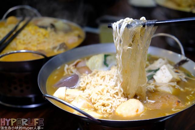 鍋醬 (28)