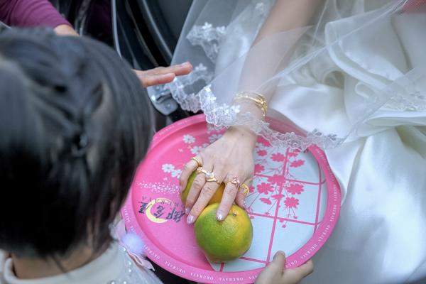 台南婚攝-新萬香 (81)