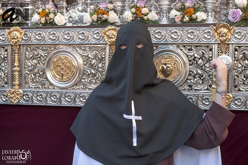 Miercoles santo Javier Lobato (16)