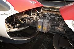 SBB - ETR 610