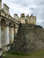 13 51 39 Château de Fère-en-Tardenois