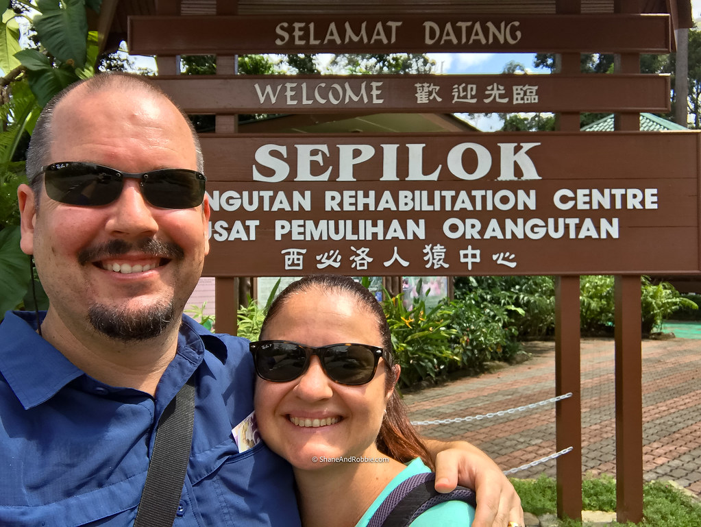 Borneo-20170413-IMG_2078