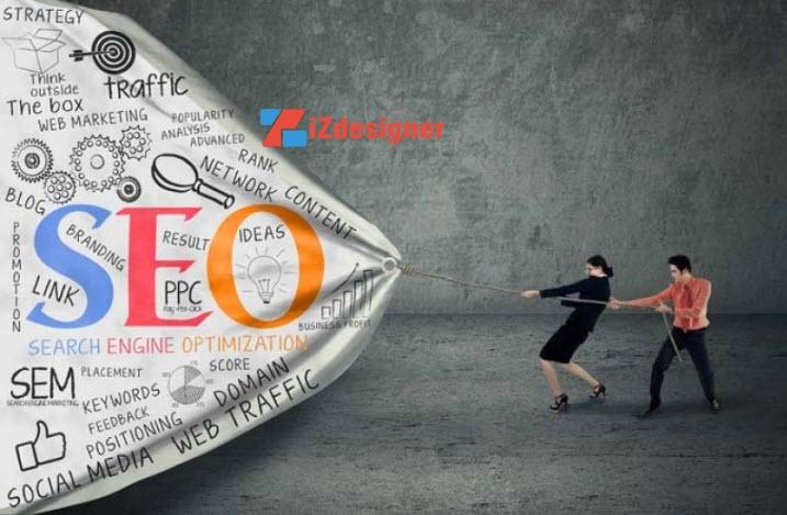 website content writer - Website Content writer – Xây dựng nội dung và hình ảnh cho website