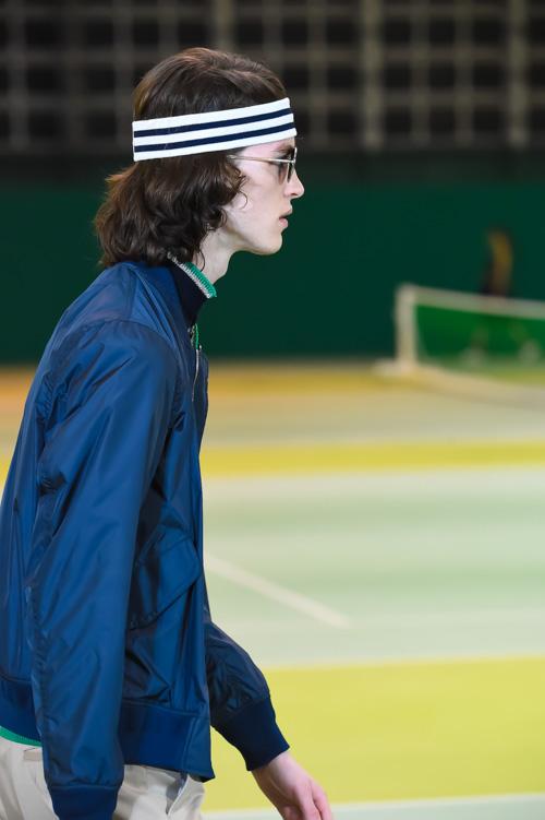 SS15 Tokyo beautiful people103_Reuben Ramacher(fashionpress)