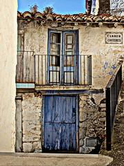 Casa en Pobla de Benifassá