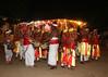 Perahera Dancers & Drummers (IMG_1388b)