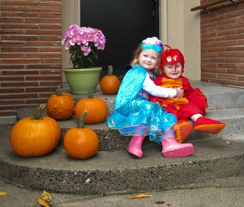 pumpkinkids