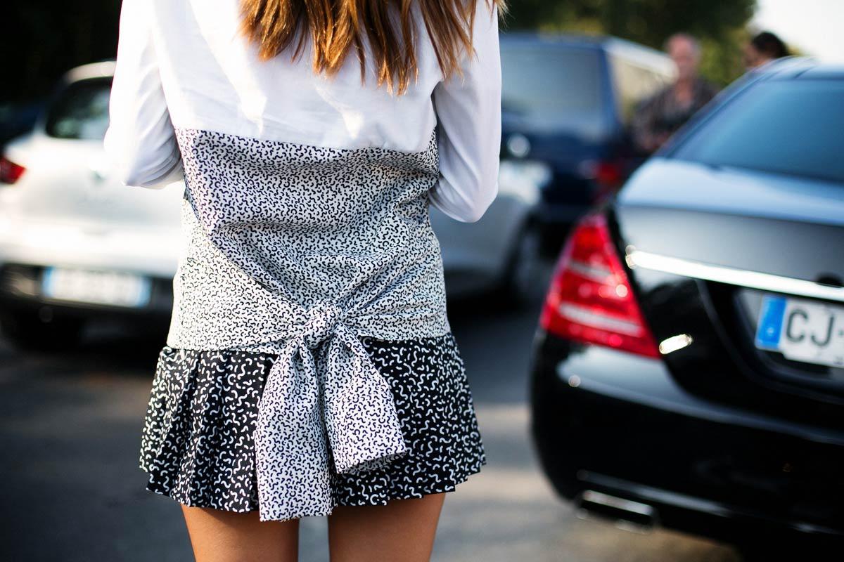 street_style_paris_fashion_week_septiembre_2014_dia_7_386231050_1200x