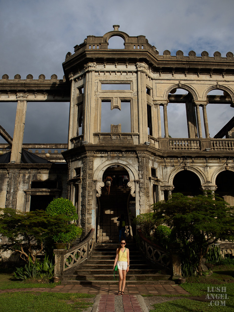 bacolod-tourist-spots