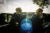 Film Gusbourne - Simon Peel 09.10.14 (8)