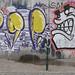 Brussels Graffiti - Agao