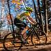 2014-uprcross-race-6-5438