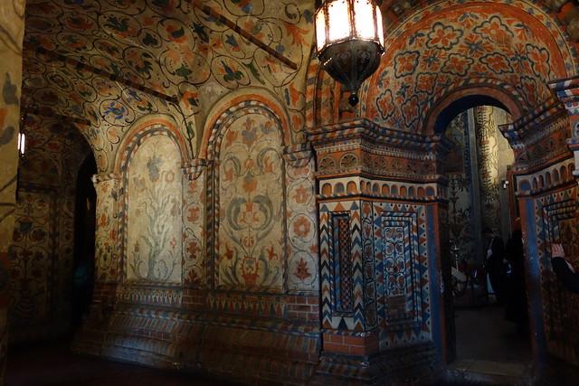 090 - Catedral de San Basilio