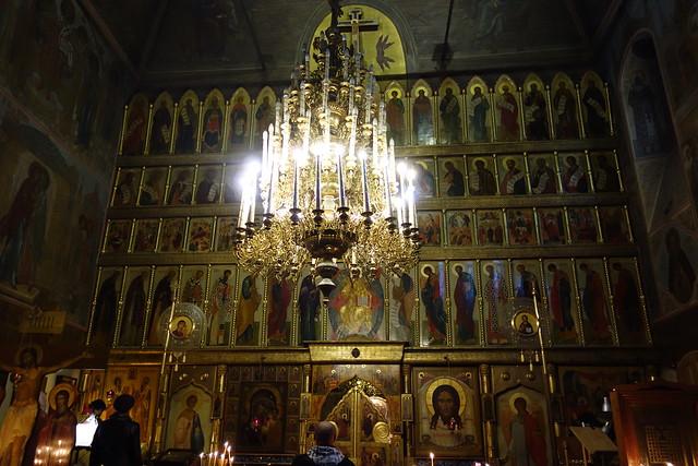 210 - Catedral de Kazan
