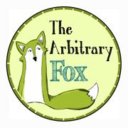 The Arbitrary Fox