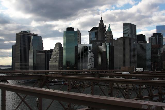 NYC (195)