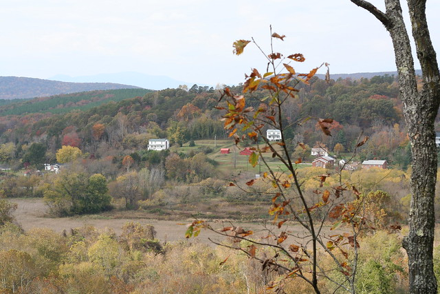 James River State Park Fall 2014 (60)