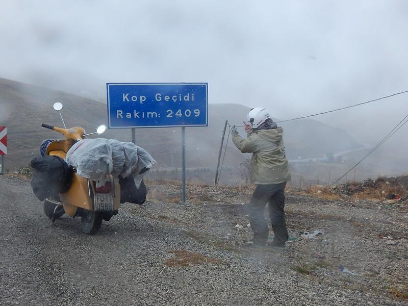 141101 Da Gumushane a Erzurum (24)