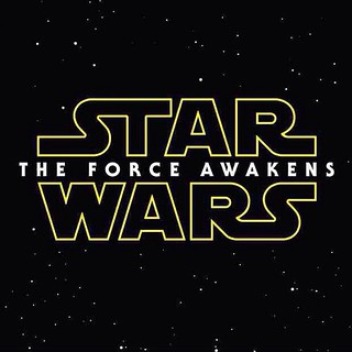 What do u think? Star Wars Episode VII: The Force Awakens #starwars #disney