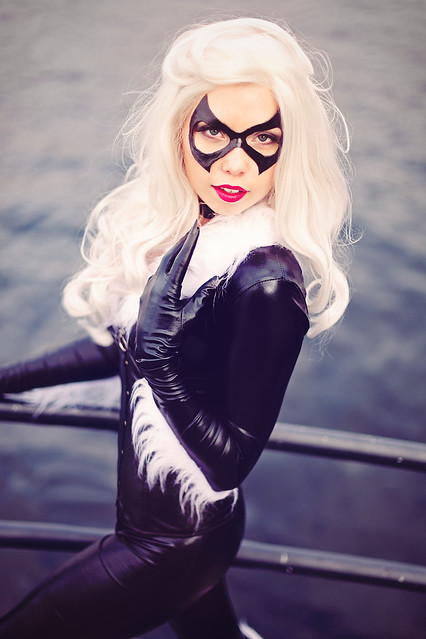 Black Cat Ger Sub Stream