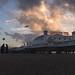 Brighton by e_cathedra