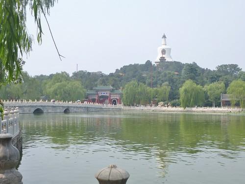 Beijing-Parc Beihai-j2 (3)