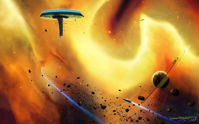 Universe_and_planets_digital_art_wallpaper_albireo