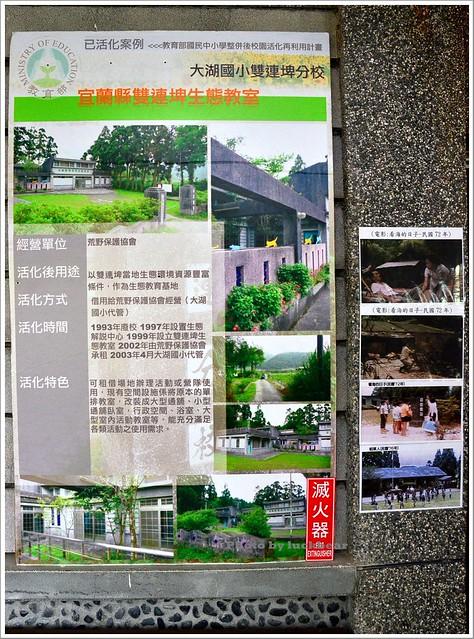 雙連埤漫步+雙連埤生態教室025-DSC_9934