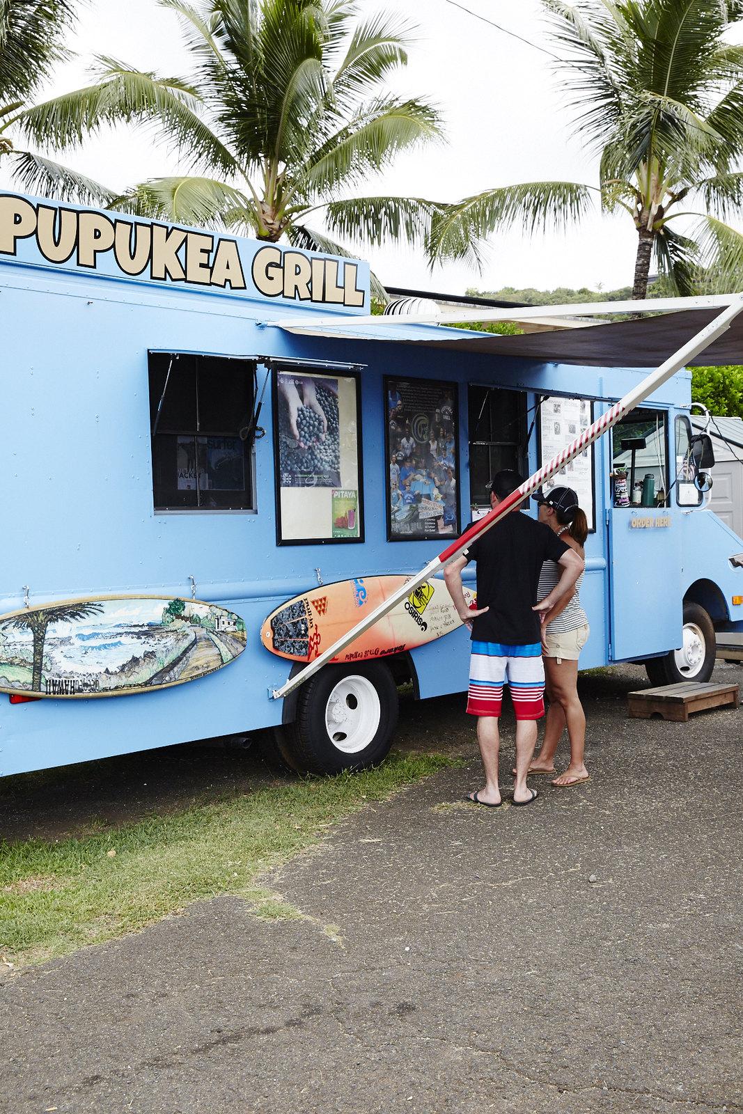 Hawaii_0723