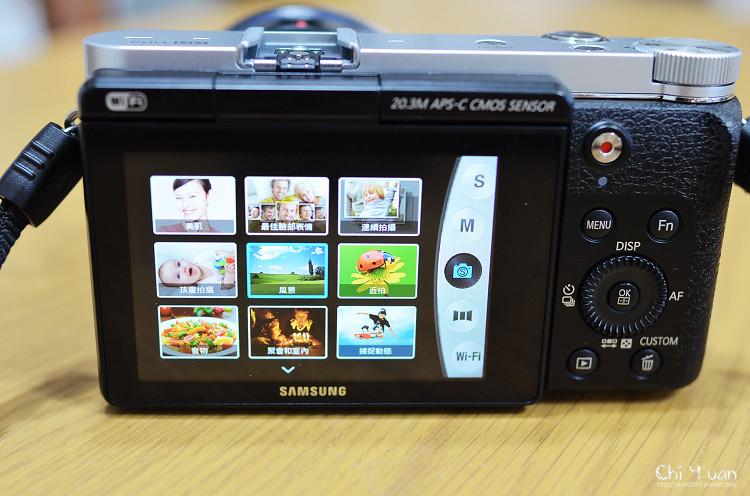 Samsung NX3000_06.jpg