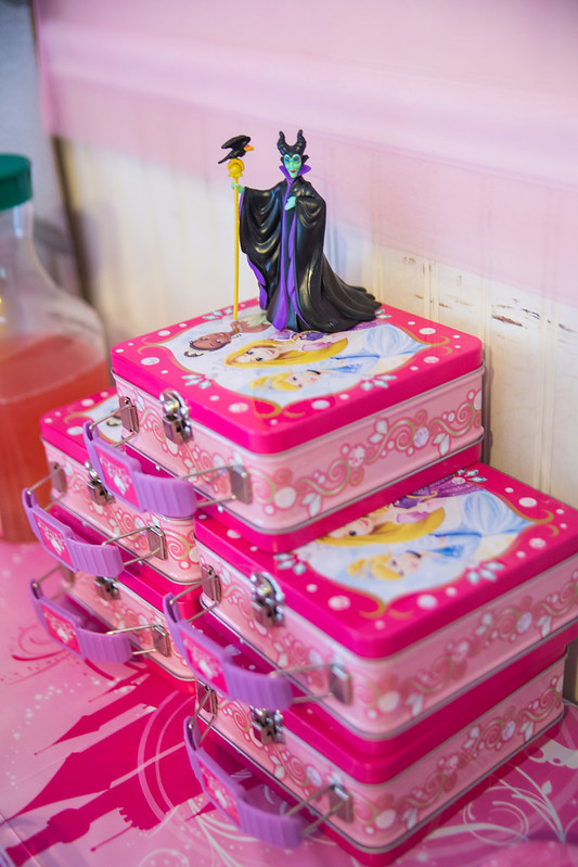 Disney Princess Party #DisneyBeauties #shop