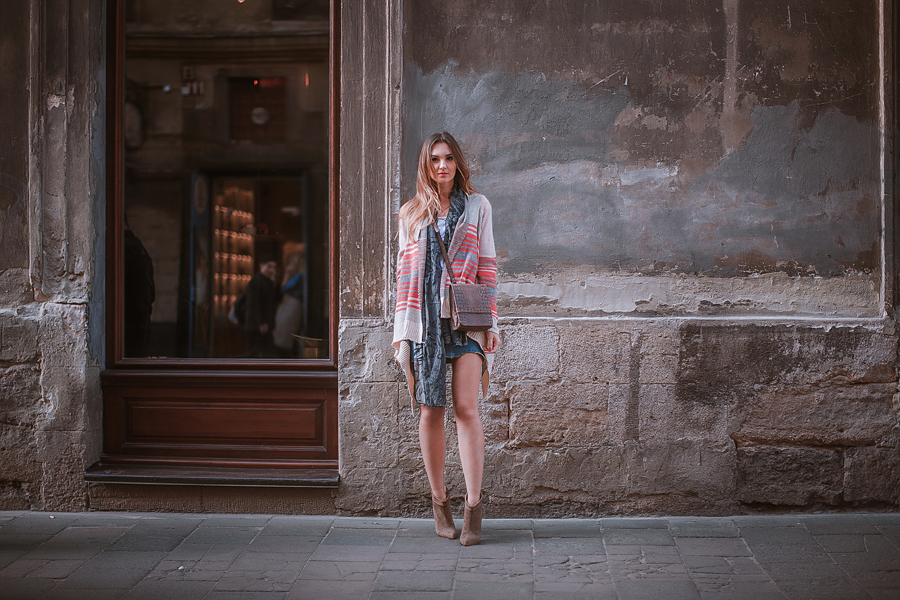 how-to-wear-aztec-cardigan-outfit-ideas