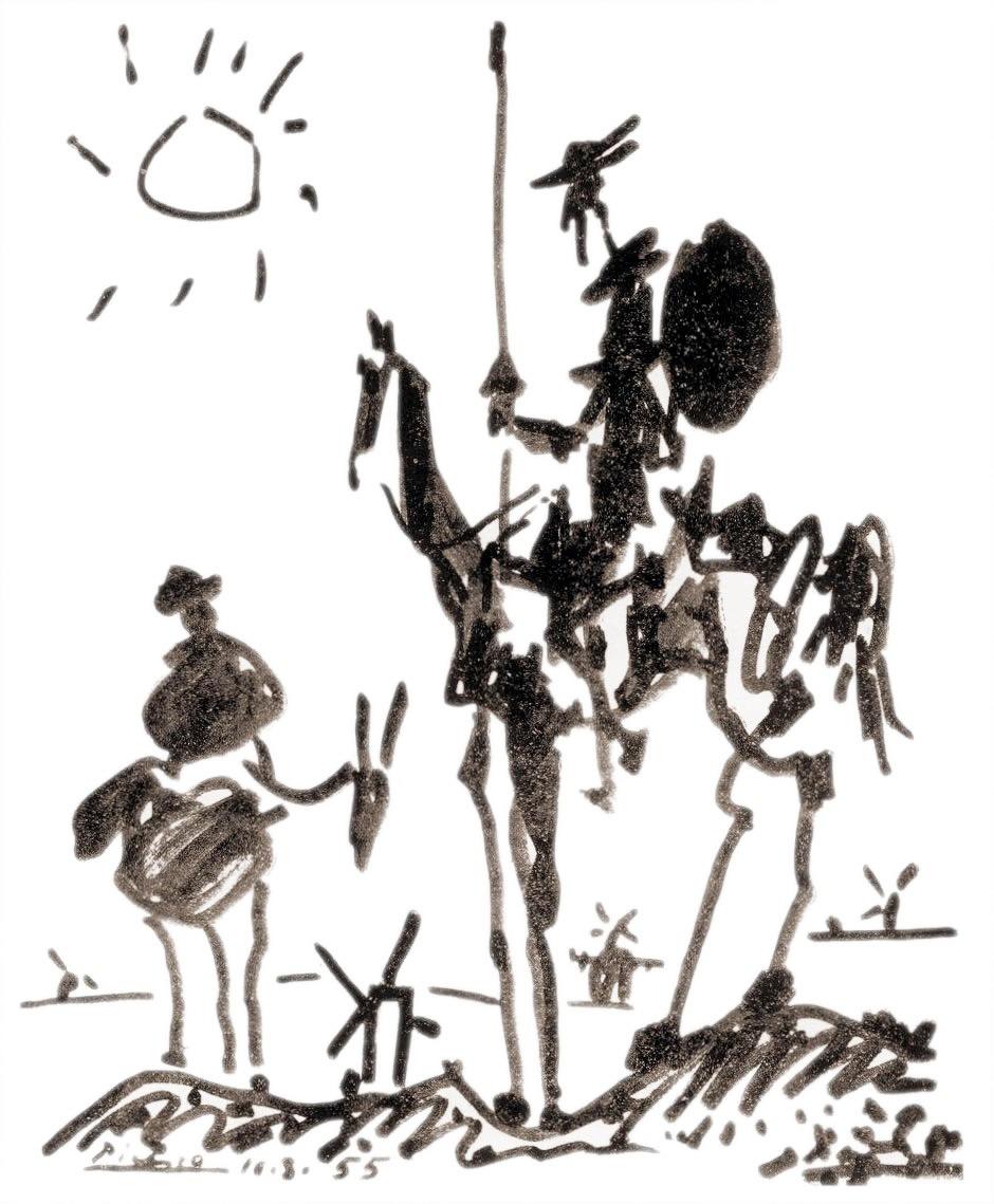 Quijote5