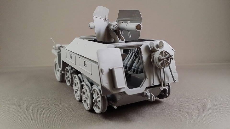 panzer - Introduction Paper Panzer Productions 15359144837_a48e29284e_o