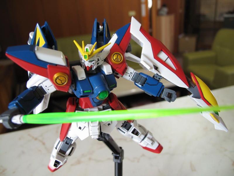 WingZero-11