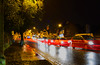 20141015-05_Traffic Light Trails_Warwick