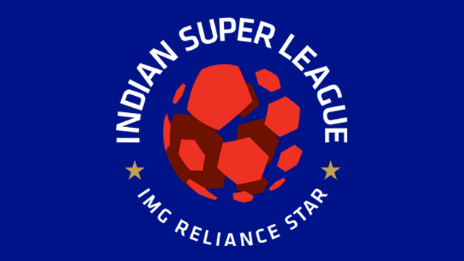 141017_IND_Indian_Super_League_logo_SHD