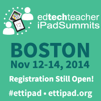 FTFT-ETTiPad-Reg-Boston-200x200
