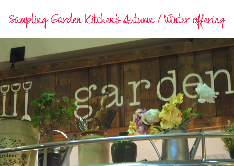 garden-kitchen-newcastle-review