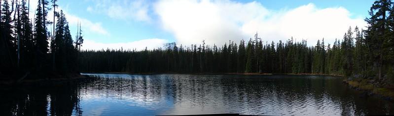 Karen Lake