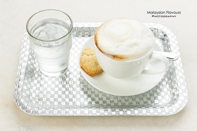 cafe-vienna-section-17-petaling-jaya